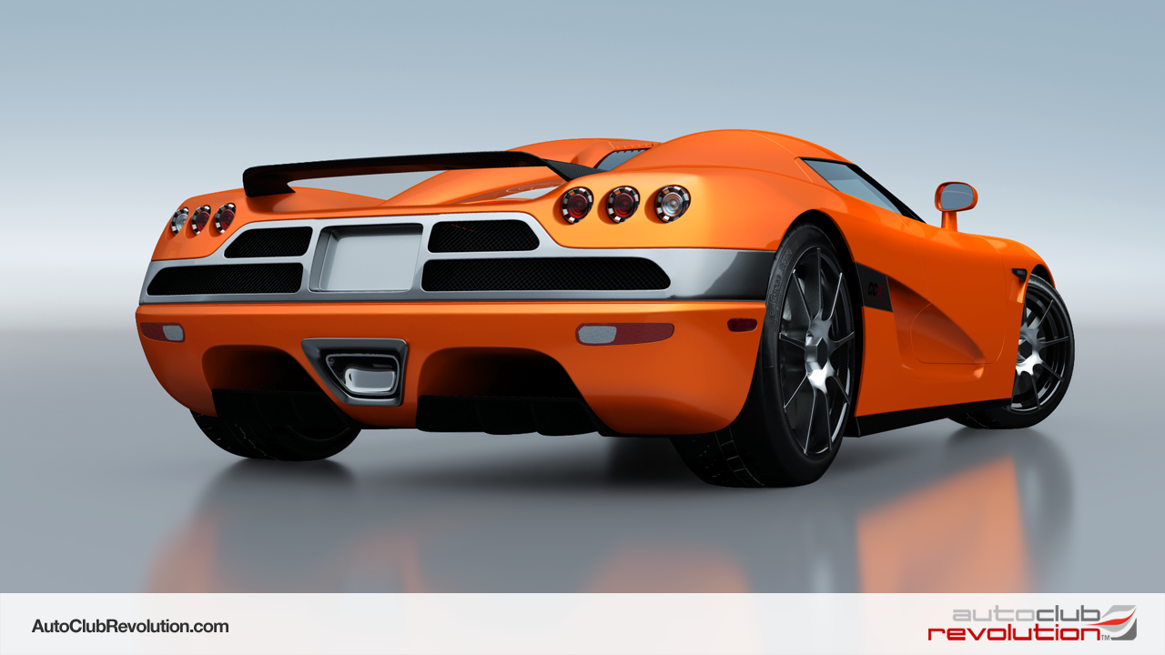 CCX_3-4_REAR_RENDER