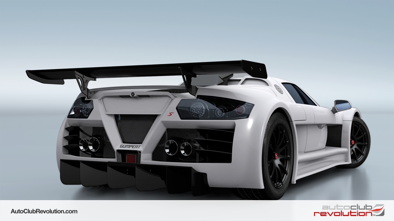 GUMPERT_APOLLO3-4-REAR-RENDER
