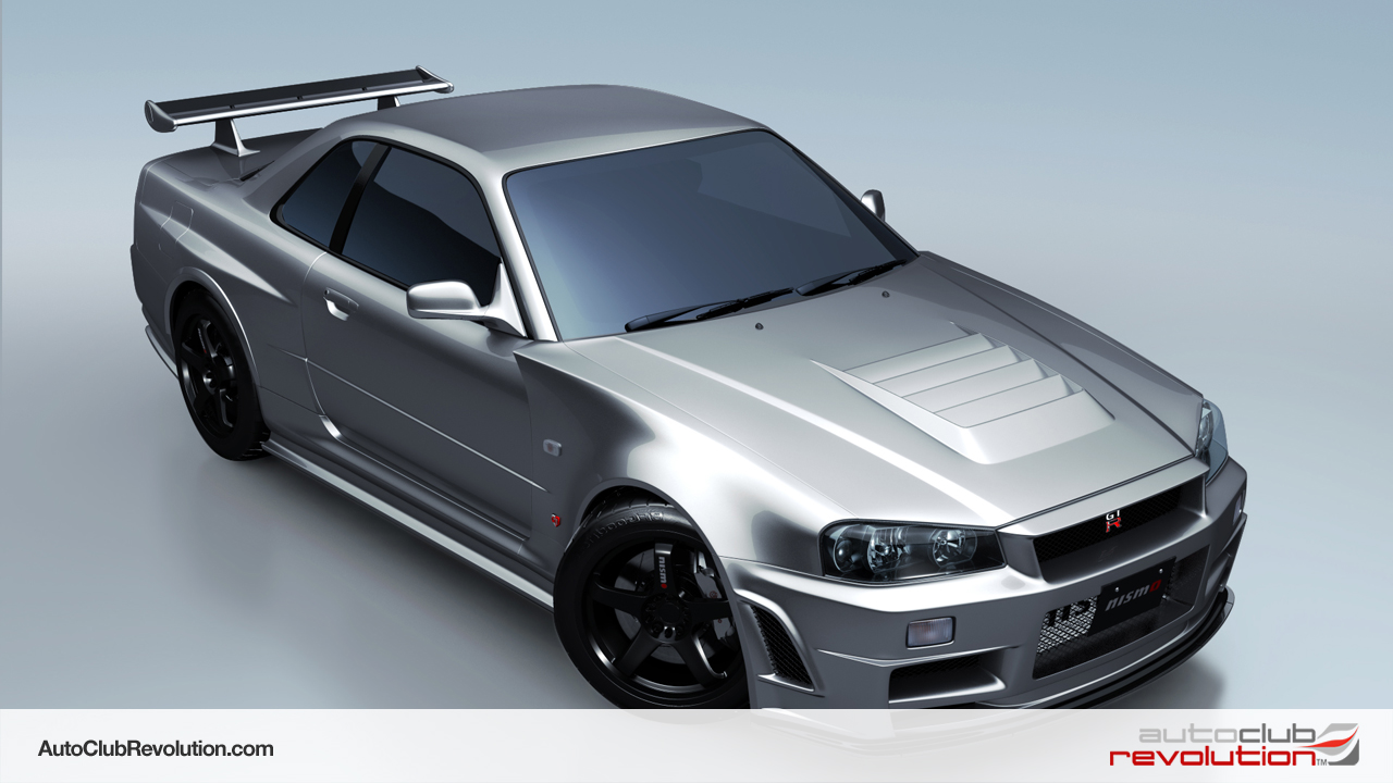 NISSAN_SKYLINE_3-4_TOP_FRONT_RENDER