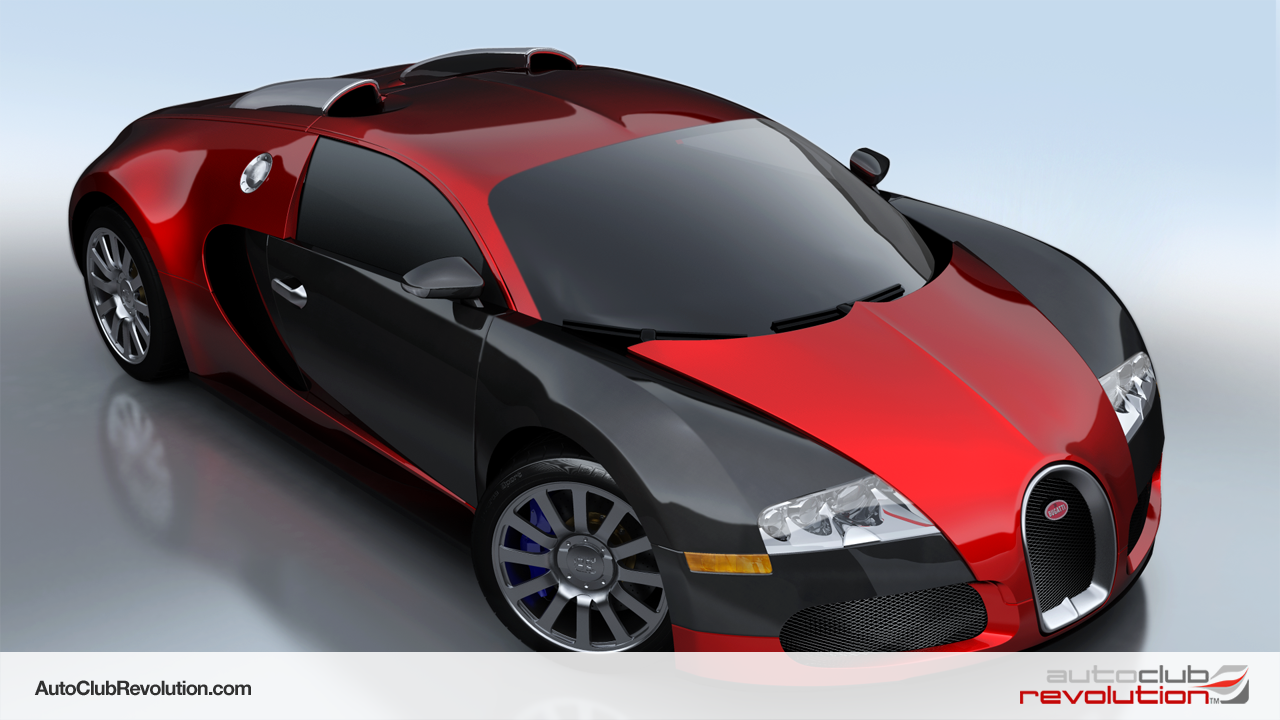 VEYRON_3-4_top_front_render