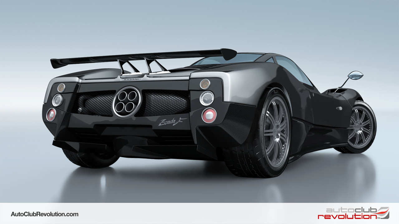 ZONDA_F_3-4_REAR_RENDER