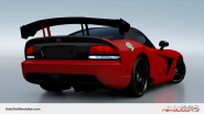 DODGE_VIPER_3-4_REAR_RENDER