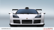 GUMPERT_APOLLO_FRONT-ORTHO