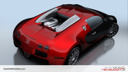 VEYRON_3-4_top_rear_render