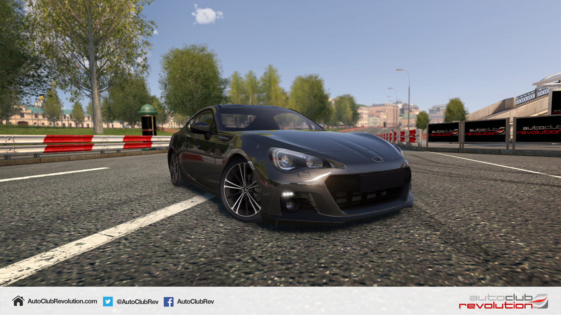 ACR_SubaruBRZ_Screenshot01_