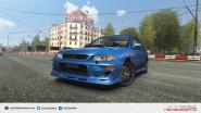 ACR_SubaruImprezaP1_Screenshot01_