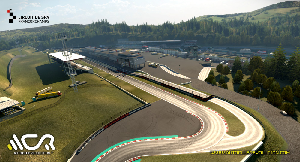 ACR_Circuit de Spa-Francorchamps4