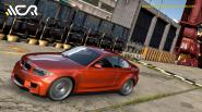 ACR - BMW 1-Series M Coupe Screenshot 1