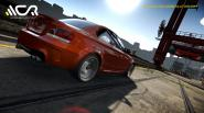 ACR - BMW 1-Series M Coupe Screenshot 10