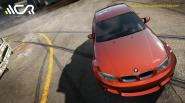 ACR - BMW 1-Series M Coupe Screenshot 5