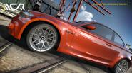 ACR - BMW 1-Series M Coupe Screenshot 7