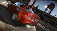 ACR - BMW 1-Series M Coupe Screenshot 8