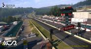 ACR_Circuit de Spa-Francorchamps2