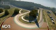 ACR_Circuit de Spa-Francorchamps3