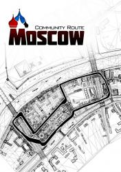 Moscow_CommunityRoute_map small.jpg