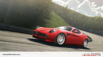 ACR_AlfaRomeo8c_Screenshot01.jpg