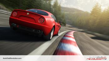 ACR_AlfaRomeo8c_Screenshot02.jpg