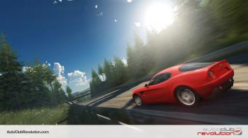ACR_AlfaRomeo8c_Screenshot03.jpg